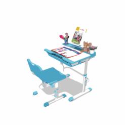 Childrens Study Desk