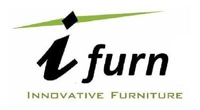 IFURN – Best Furniture Store Chennai