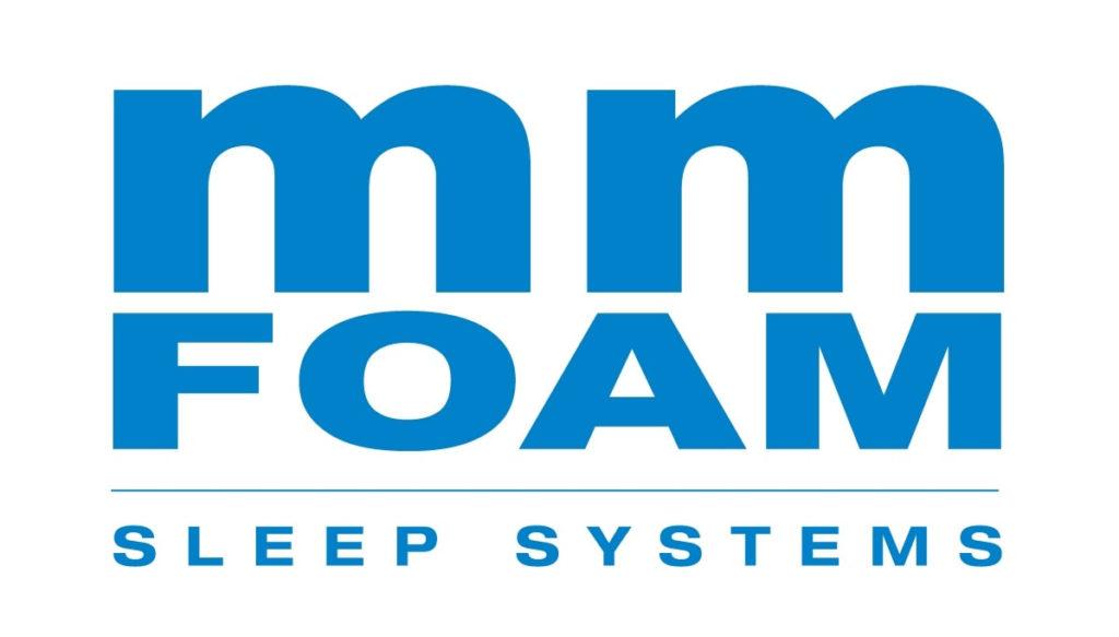 mm foam mattress - ifurn chennai