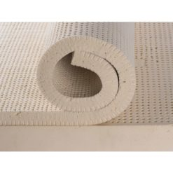 pincore -natural latex mattress - mmfoam mattress ifurn chennai - 1