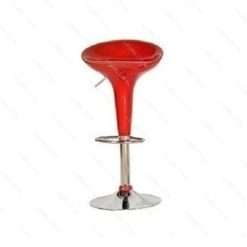 Bar Stool IFBS-1, Ifurn Furniture Store Chennai