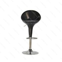 Bar Stool IFBS-2, Ifurn Furniture Store Chennai