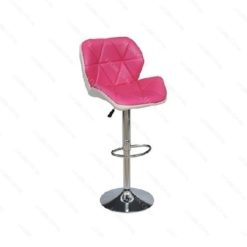 Bar Stool IFBS-5, Ifurn Furniture Store Chennai