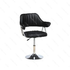 Bar Stool IFBS-6, Ifurn Furniture Store Chennai