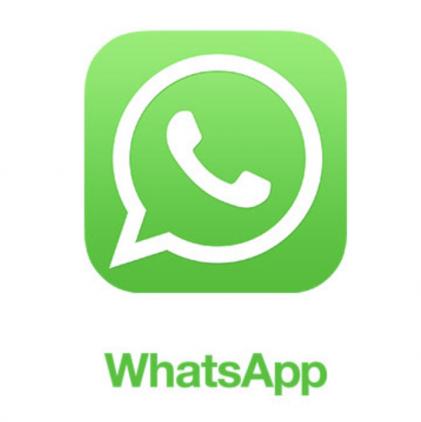 whatsapp MMFoam Mattress Chennai - ifurn +919884790486